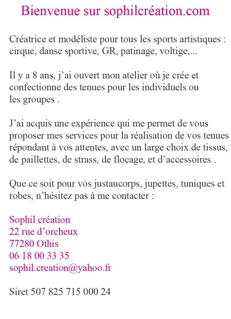 Accueil3